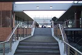 Centro Le Torri