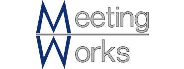 Meeting Works