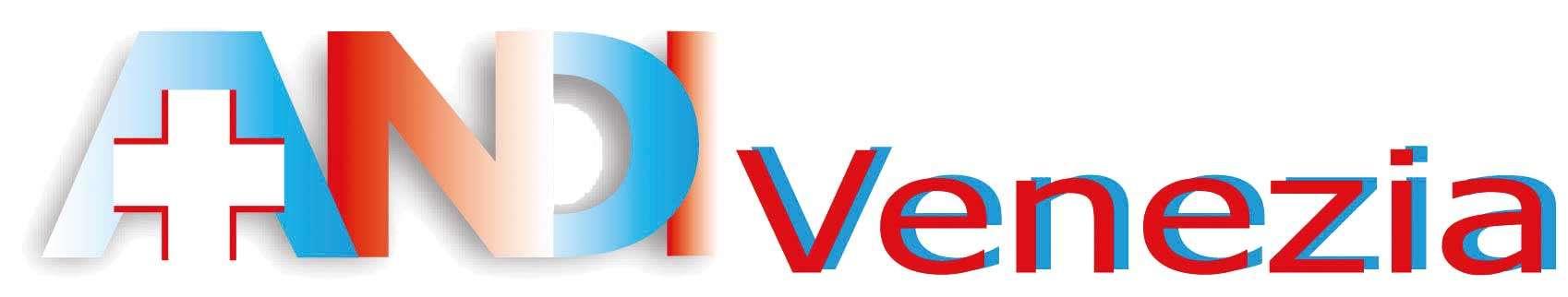logo-ANDI-VENEZIA2
