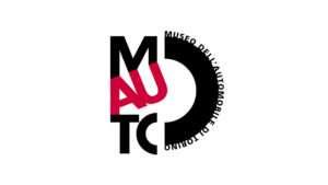 mauto_logo_g1_n