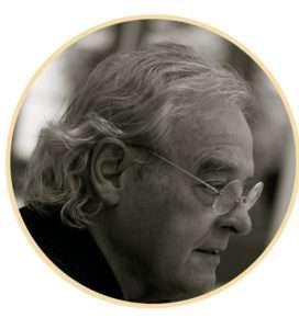 Klaus Mueterthies