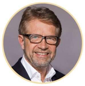 Gerd Körner