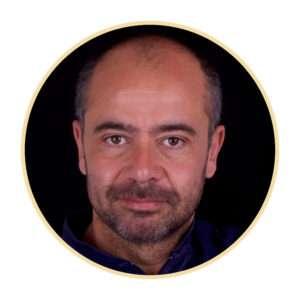 Giorgio Atzeri