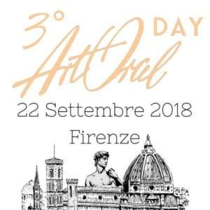 art oral day firenze