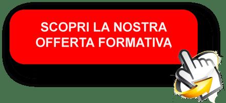 FATTURA ELETTRONICA: LE RAGIONI DI QUESTA NOVITA'