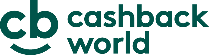 MEETINGWORKS & CASHBACKWORLD: UN MONDO DI VANTAGGI