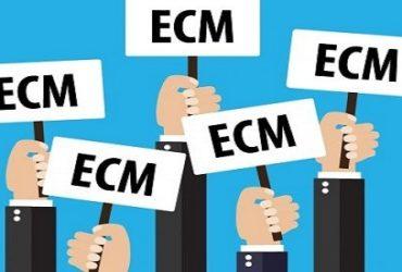 ECM: novità per l'autoformazione e recupero crediti
