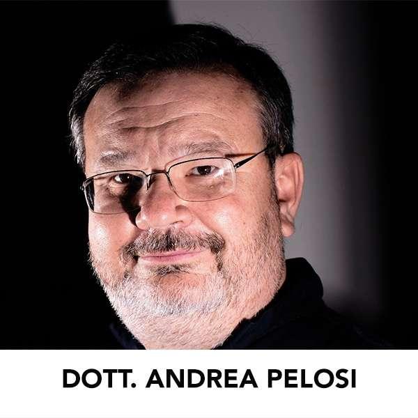 GNATOLOGIA FUNZIONALE – Dott. Andrea Pelosi