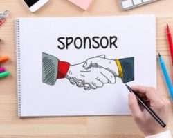 ECM sponsorizzazioni: gli obblighi di provider e sponsor