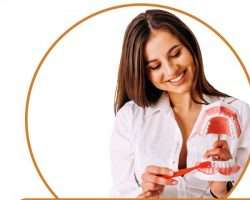 Corso Assistente di Studio Odontoiatrico Regione Veneto