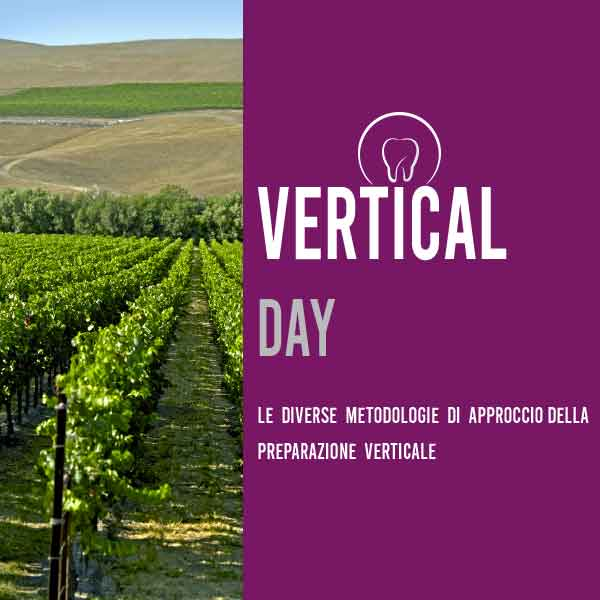 VERTICAL DAY