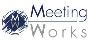 Meeting Works