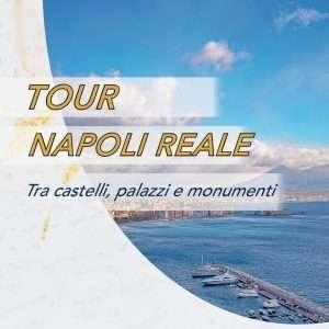 tour napoli reale_Novembre 2020