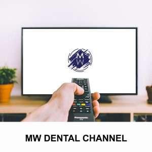 MW Dental Channel
