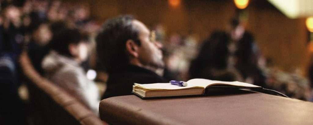 EVENTI ECM: Le 4 tipologie di formazione accreditata